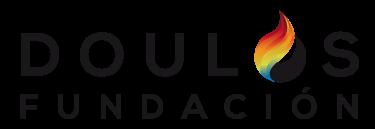 Fundacion Doulos